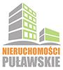 Przedsiębiorstwo Nieruchomości Puławskie Sp. z o.o.