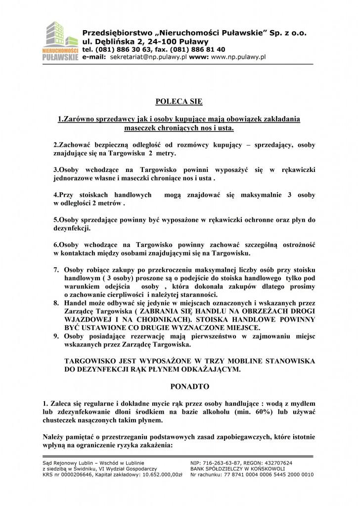 zalecenia targ na 15.04_1