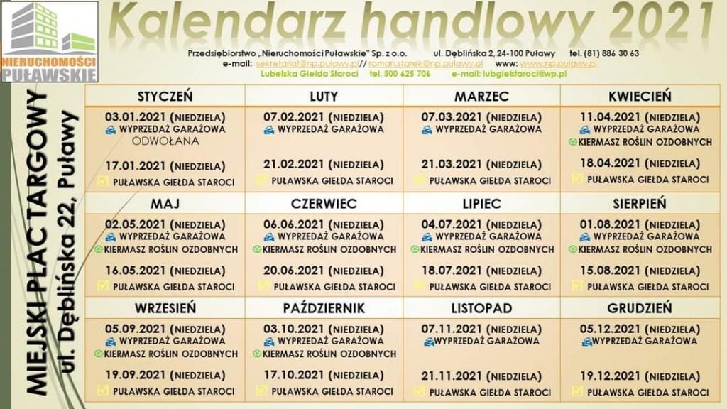 kalendarzhandl2021