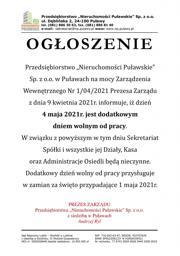 wolne za 1 maja-page-001