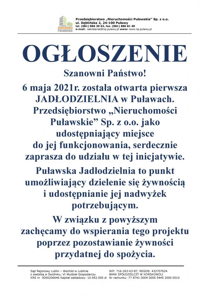 JADŁODZIELNIA. POPR-page-001