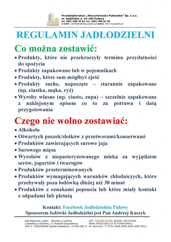 JADŁODZIELNIA. POPR-page-002